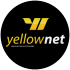 YellowNET – Internet Service Provider